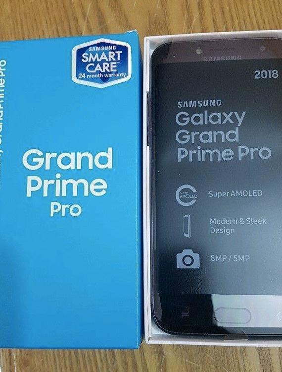 Grand-Prime-Pro