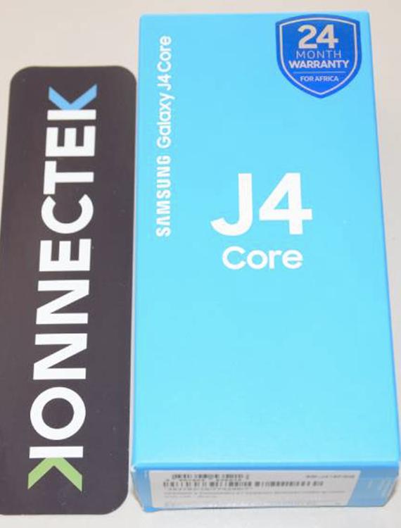 galaxy-j4-core