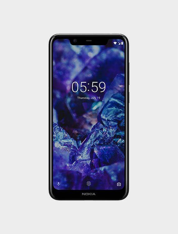 Nokia-5.1-Plus
