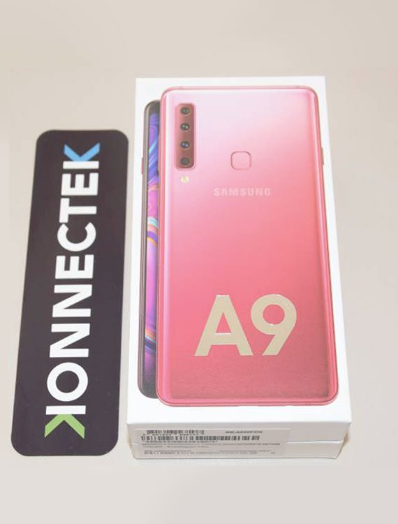 Samsung-galaxyA9