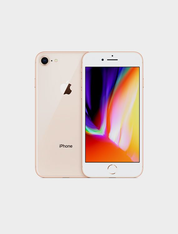 iPhone8-64GB